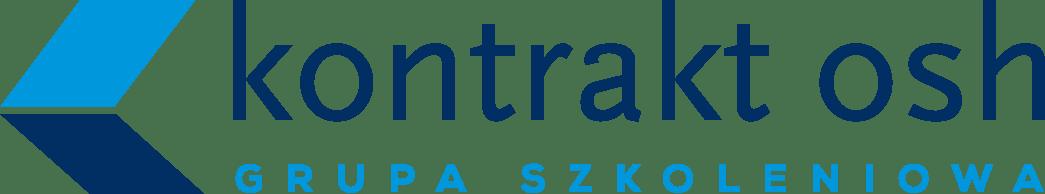 Kontraktosh logo