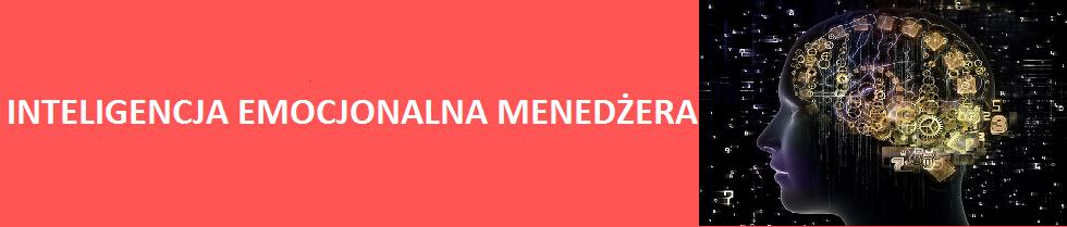 dna-popr