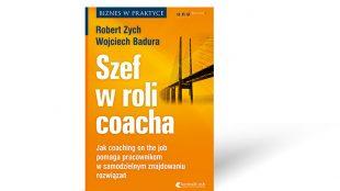 Jak zwiększyć szanse na skuteczne poprowadzenie coachingu narzędziowego?