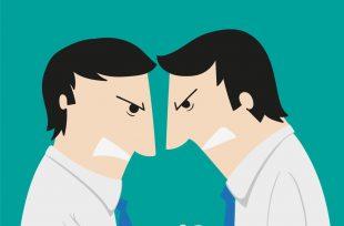 Negatywne konsekwencje krytycznych i bolesnych ocen w relacji szef – pracownik